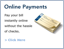Pay My Bill online with Patriot Insurance Company